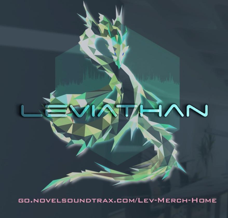 lev 3d w-dragon